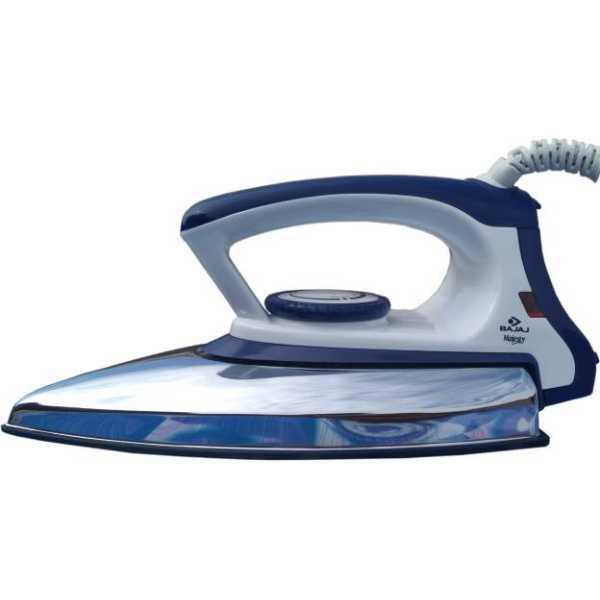 Bajaj Majesty DX 11 Pro 1000W Dry Iron