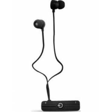 Portronics POR-831 Harmonics 206 Bluetooth Headset
