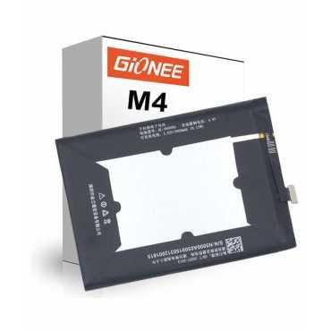 Gionee Marathon M4 5000mAh Battery