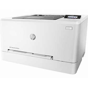 HP LaserJet Pro (M254NW) Color Printer
