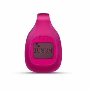 Fitbit Zip Activity Tracker - Black