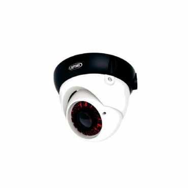 Capture DCS1000IRM60 1000TVL IR Dome CCTV Camera