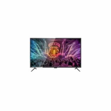 Onida 55UIS 55 Inch Ultra HD LED TV