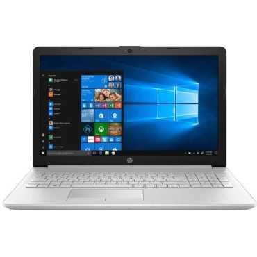 HP 15-DA0326TU Laptop