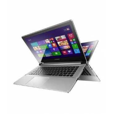 Lenovo Flex 2-14 (59-413529) Laptop - Gray