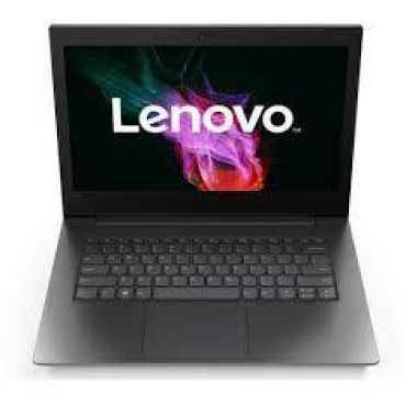 Lenovo V130 (81HQ00ESIH) Laptop