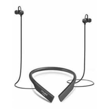 Digitek DBE 008 Bluetooth Headset