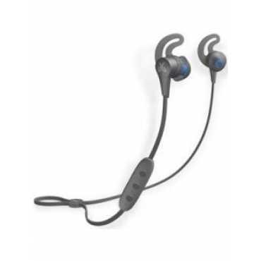 Jaybird X4 Bluetooth Headset