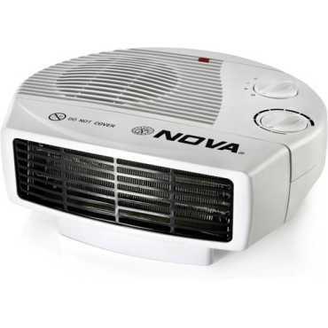 Nova NH-1280 2000W Room Heater
