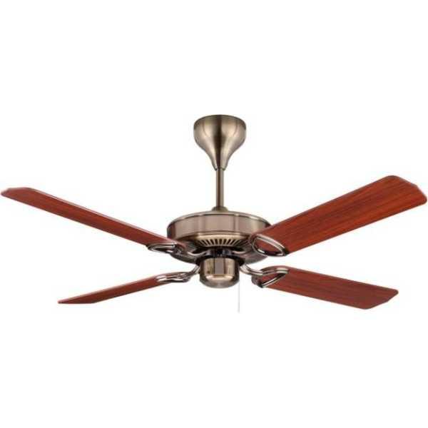 Anemos Victoria AB 4 Blade Ceiling Fan