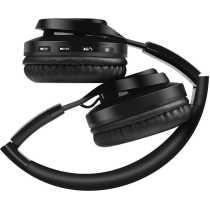 Sound One BT-06 Bluetooth Headphones
