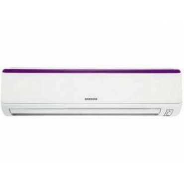 Samsung AR12JC5JAMV 1 Ton 5 Star Split Air Conditioner