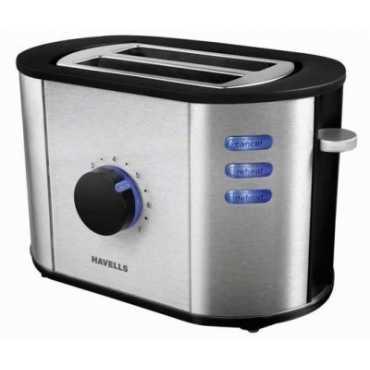 Havells Titania Pop Up Toaster