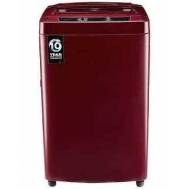 Godrej 6.4 Kg Fully Automatic Top Load Washing Machine (WTA 640 EI)
