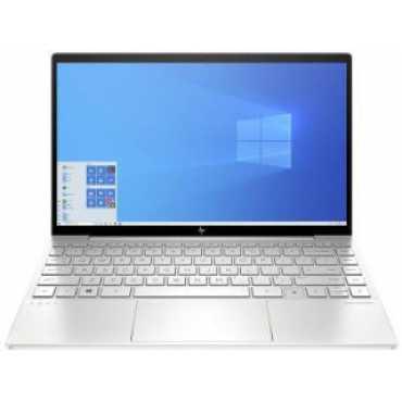 HP Envy 13-ba0010TX 3S099PA Laptop 13 3 Inch Core i7 10th Gen 16 GB Windows 10 512 GB SSD