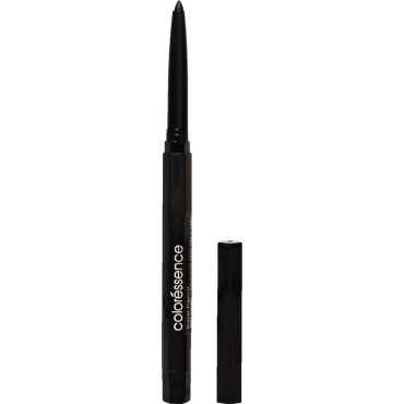 Coloressence Roll-On Kajal Pencil Black