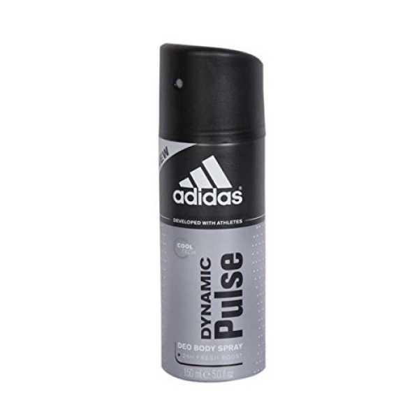 Adidas Dynamic Pulse Deodorant Spray