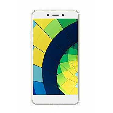 Coolpad A1 - Beige | Gold