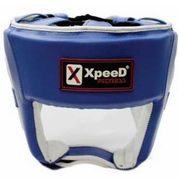 Xpeed Contest Head Guard