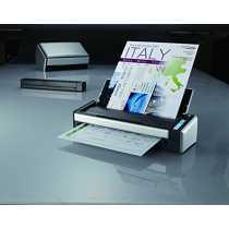 Fujitsu ScanSnap S1300i Portable Scanner