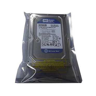 WD Caviar WD3200AAJS 320GB Desktop Internal Hard Drive