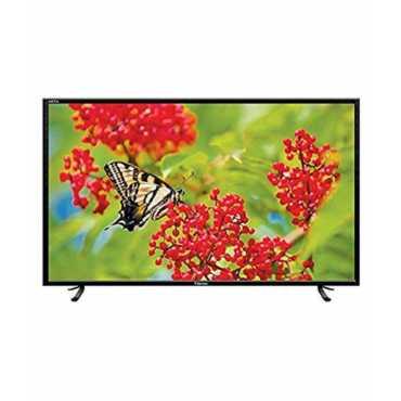 T-Series 32SmartPlus 32 Inch Full HD LED TV