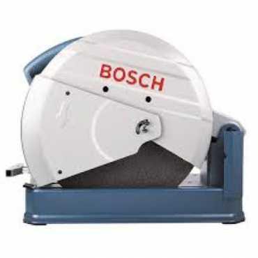 Bosch GCO 2400 J Professional Grinder