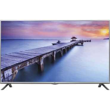 LG 32LF550A 32 inch HD Ready LED TV
