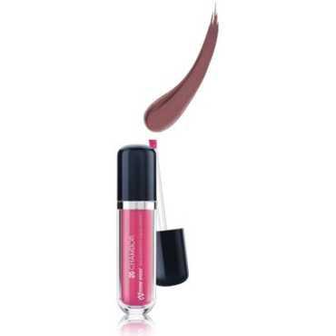 Chambor Extreme Wear Transferproof Liquid Lipstick 405