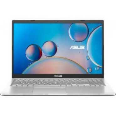 ASUS Asus VivoBook 15 X515JA-EJ532TS Laptop 15 6 Inch Core i5 10th Gen 8 GB Windows 10 256 GB SSD