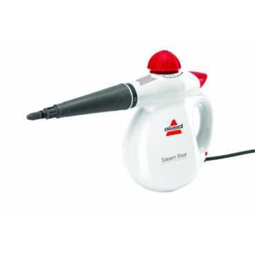 Bissell 2635 1000W Steam Shot Cleaner