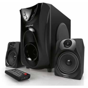 Creative SBS E2400 2 1 Multimedia Speaker