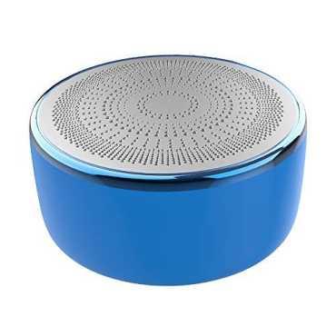 Corseca Aquaboom Bluetooth Wireless Speaker