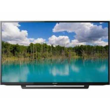 Sony BRAVIA KLV-40R352F 40 inch Full HD LED TV