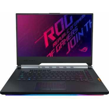 Asus ROG Strix Scar III G531GV-ES014T Gaming Laptop