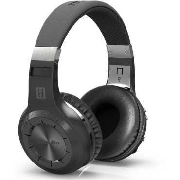 Bluedio HT Shooting Brake Bluetooth Headset