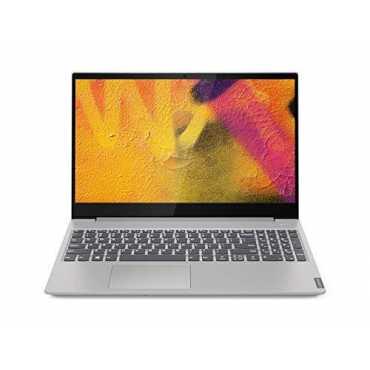 Lenovo Ideapad S340 81N8009BIN Laptop
