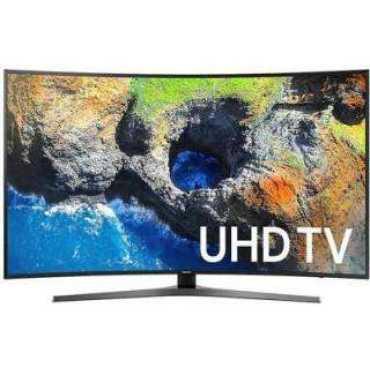 Samsung UA55MU7500K 55 inch UHD Curved Smart LED TV
