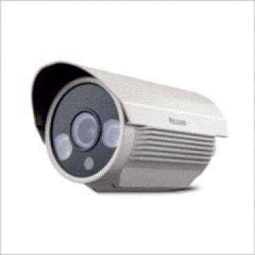 IBALL iB-B80FMDI 800TVL Bullet Camera