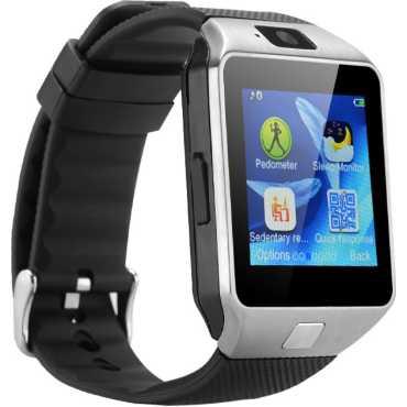 Epresent DZ09 Smartwatch - Black | Brown | White