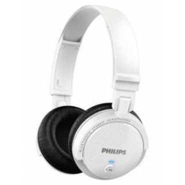 Philips SHB5500 Bluetooth Headset