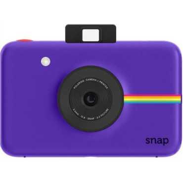 Polaroid Snap POLSP01 Instant Digital Camera