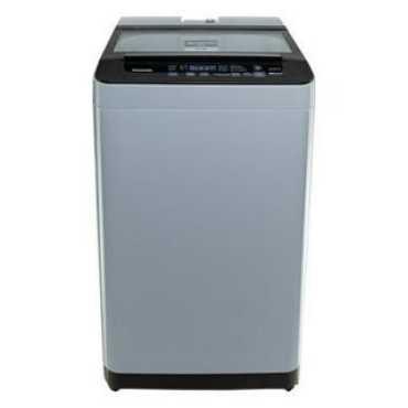 Panasonic 7 Kg Fully Automatic Top Load Washing Machine NA-F70L9MRB