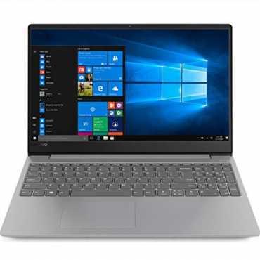 Lenovo Ideapad 330S (81F4008UIN) Laptop