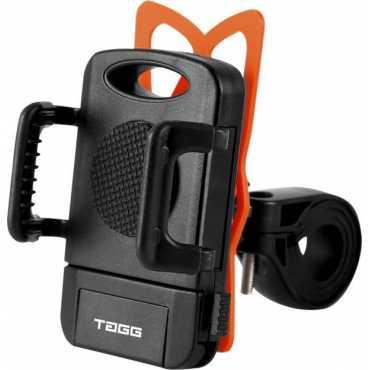 Tagg Rider S-12 Mobile Holder