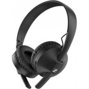 Sennheiser HD 250BT Bluetooth Headset