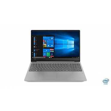 Lenovo Ideapad 330S-15IKB (81F500BXIN) Laptop - Platinum