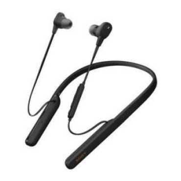 Sony WI-1000XM2 Bluetooth Headset