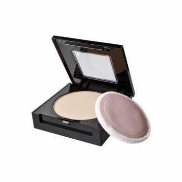 Maybelline Fit Me Pressed Powder (Sandy Beige) (Set of 2) - Beige