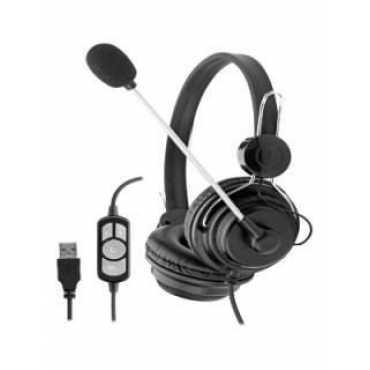 Xpro Harmony Headphone